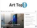 Détails : Art-top1, la decoration murale a prix attractifs