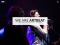 Détails : Bienvenue sur Artbeat. Découvrez, créez et vivez l'art.