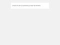 Détails : Voyage-djerba.net, le site à voir pour un voyage à Djerba