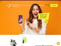 Détails : Assurance iPhone 6
