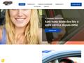 Détails : Votre auto-moto école au Vésinet