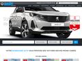 Détails : Mandataire automobile