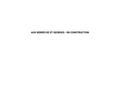 Détails : Horticulture pavard