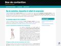 Détails : http://www.bas-de-contention.com
