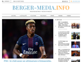 Détails : Blog d'actualité de la RD Congo et de l'Afrique