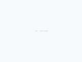 Détails : La poussette jouet de Bambinweb pour votre enfant