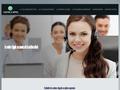 Détails : Centre d'appel et services à la clientèle