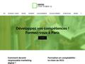 Détails : Certes Univ Paris 12