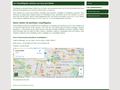 Détails : Chauffagiste Ivry-sur-Seine