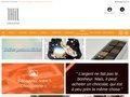 Détails : Vente et livraison de chocolat en ligne