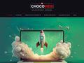 Détails : Création de sites internet - Suisse