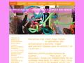 Détails : Clown Freddo, animations enfants et anniversaire