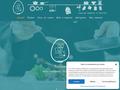 Détails : Cours de cuisine et de patisserie sur Castelnau le Lez et sa région