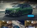Vente de voitures neuves et d'occasion à Moulins