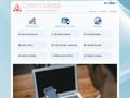 Détails : Société de communication web