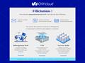 Détails : Comparaison Assurance-Vie.fr