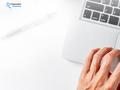 Détails : Comparateur des banques en ligne