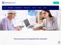 Détails : comparaison mutuelles santé