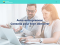 Détails : Conseils pour les auto-entrepreneurs