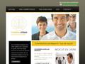 Consulter des avocats en ligne