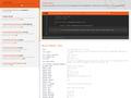 Détails : Cotizi - Cagnotte en ligne au Maroc