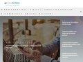 Détails : Expert joomla : Coup d'Oeil agence Web Joomla - création site internet joomla