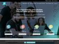 Détails : Hébergement web mutualisé en france