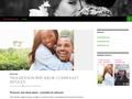 Détails : Des Amours - Avis & Rencontre