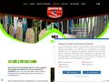 Détails : Location ski et snowboard à Chamonix