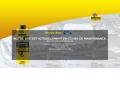 Produits d'entretien de véhicules en vente chez Design Auto