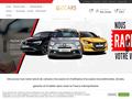 Détails : Automobiles occasions et neuves avec Dg8cars