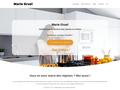 Détails : Votre nutritionniste à Montrouge