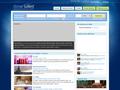 Détails : Avoir une salle pour réveillon St Sylvestre