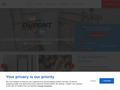 Détails : Dupont