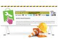 Détails : Cassette audio sur CD
