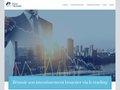 Détails : Easy-trader.fr