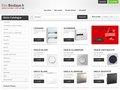 Détails : Elec-boutique Fournisseur de matériel électrique