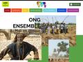Détails : Aide humanitaire Afrique
