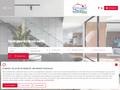 Détails : Immobilier Savenay - Estuaire Immobilier