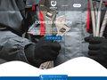 Détails : Installateur, réparateur VMC Saint-Amand-les-Eaux (59)