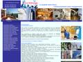 Détails : Nettoyage et conciergerie en Suisse romande