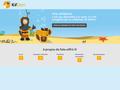 Détails : fete-offrir.fr Boutique en ligne Sur tout Cadeaux