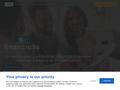 Détails : Financialis