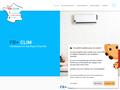 Détails : Installation de climatisation à Paris (75)