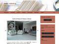 Détails : Gerace Peinture artisan Mentonnais