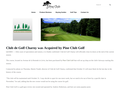 Détails : golfcharny.com