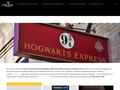 Détails : Harry Potter Forever