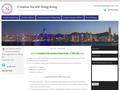 Détails : Créer entreprise à Hong-Kong