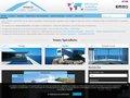 Détails : Agence immobiliere de prestige paca