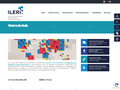 Détails : formation relations internationales